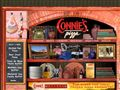 Connies Pizza Inc