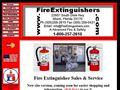 2757fire extinguishers wholesale A Advanced Fire and Safety Equip