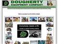 Dougherty Equipment Co