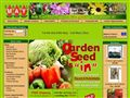 2733garden centers Earl May Seed and Nursery Co