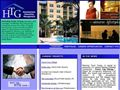 2639real estate consultants Housing Trust Group