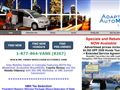 2595van and truck conversions and accessories Adaptive Automotive Inc