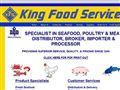 2513poultry wholesale King Food Svc