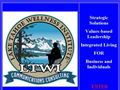 2511marriage and family counselors Lake Tahoe Wellness Institute