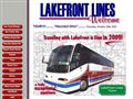 2567buses charter and rental Lakefront Trailways