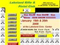 2704clubs Lakeland Rifle and Pistol Club
