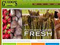 2654fruit baskets gift Guidos Fresh Marketplace